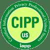 CIPP Badge